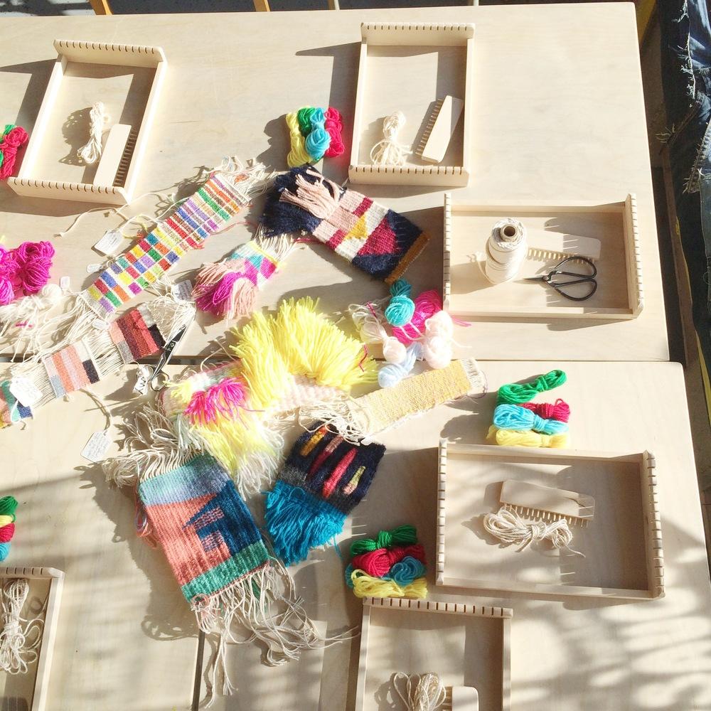 weaving-workshop copy 2.JPG