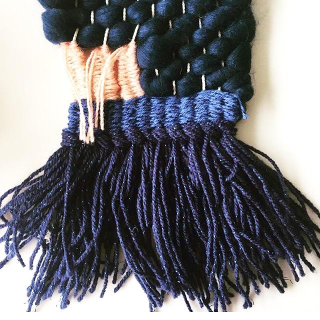 kate-weaving.JPG