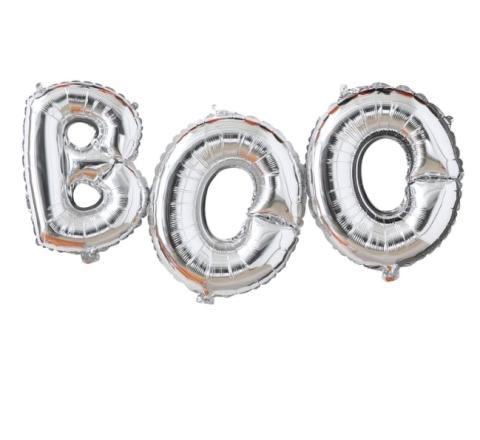 BOO-2-silver-e1507211046199-480x440.png