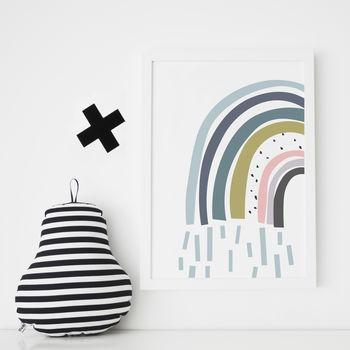 normal_rainbow-children-s-print.jpg