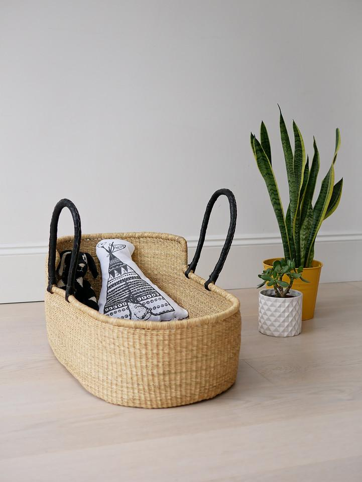 TILLY + CUB - THE most gorgeous, handmade moses baskets (my favourites are the plain), that are also fair trade. Plus a percentage of each sale goes to four charities. I can't wait for the mini versions for soft toys!!Use code MAMAHOOD for 10% off