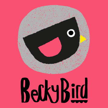 LOGO, BRANDING & DESIGN - Becky BirdSERVICES: Marketing and visual Content Design •Social Media Banners & Avatars / Postcards and Leaflets / Packaging / Trade Ads / Catalogue Design / Powerpoint and Pitching Documents. Available at hourly or flat rate fees.OFFER: 10% off standard fees