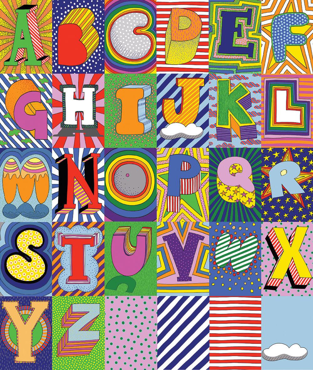 pop_alphabet.jpg