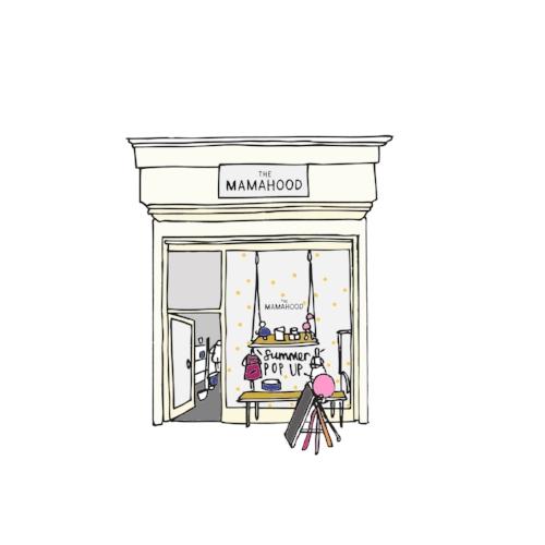 Mamahood Dulwich Square image (1).jpg