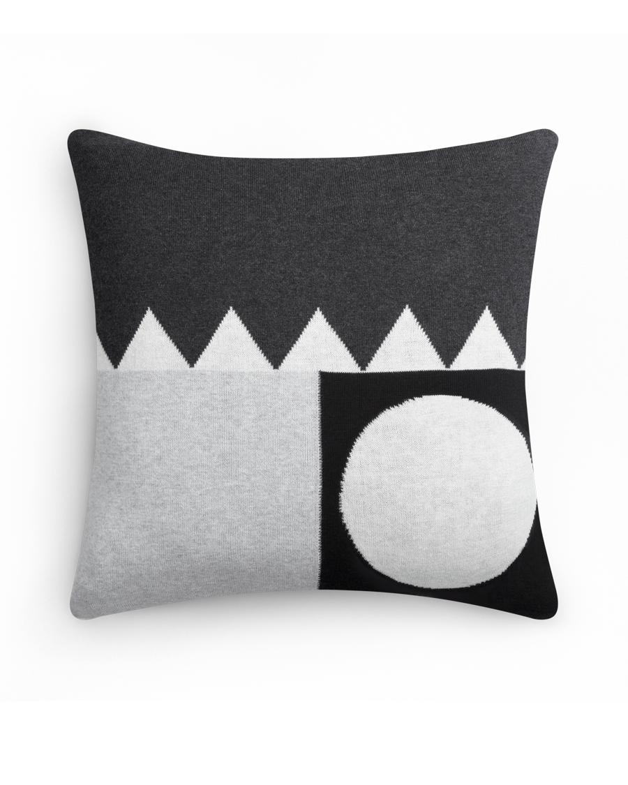 Cushion : Sophie Home