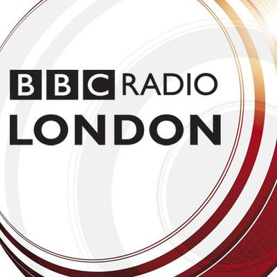 BBC RADIO LONDON - Interview with Founder Diana talking all things Mamahood and our successful pop up shops.Interview starts around 49 minutes in.