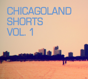 Featured in Chicagoland Shorts: Volume 1 BUY NOW Distributed by Full Spectrum Features