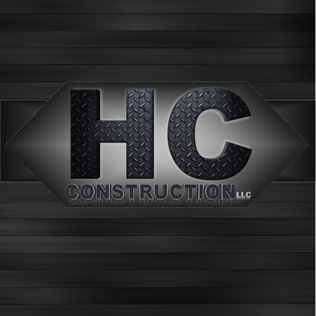 HC Construction LLC