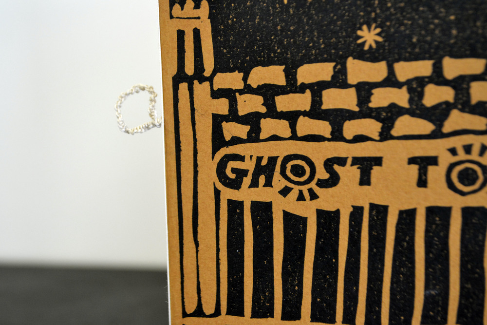 ghost town book detail.jpg