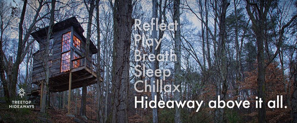 TREEHOUSE_HIDEAWAYS_above_it_all.jpg