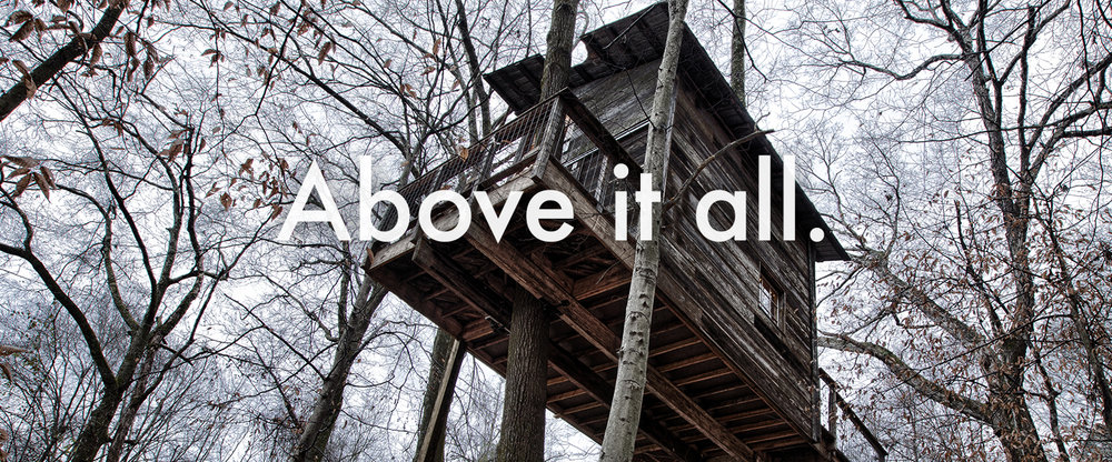 TREEHOUSE_HIDEAWAYS_above_it_all_4.jpg