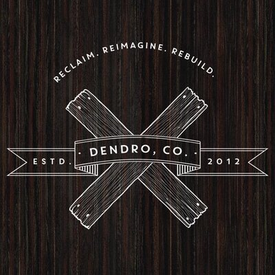 Dendro Co Furniture