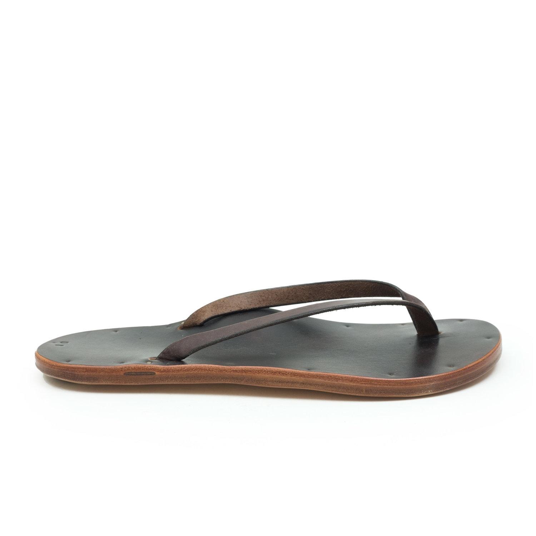 50fbe0408 Flip-Flop - Sandals - KikaNY