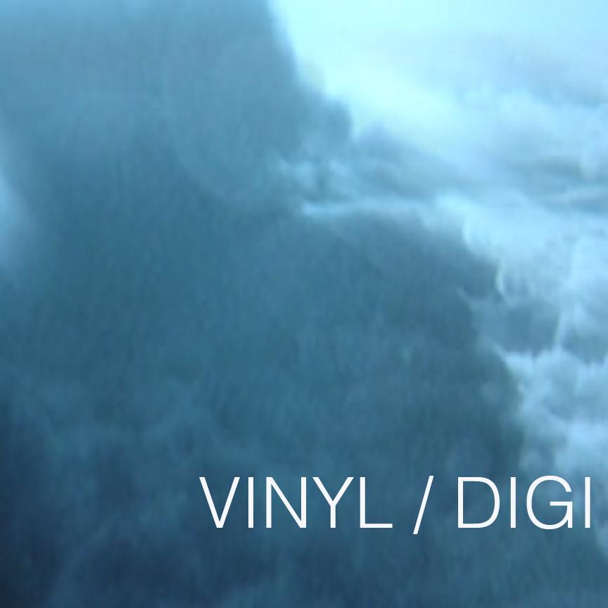 Clouds vinyl digi.jpg