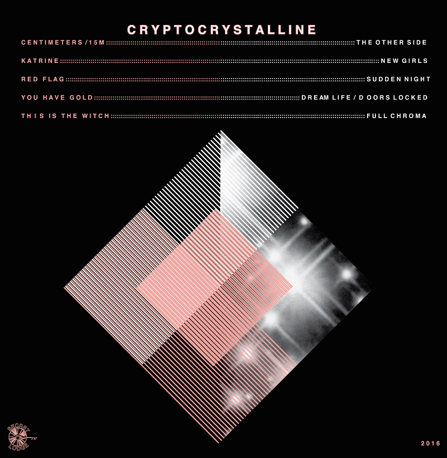 Crypto vinyl back.png