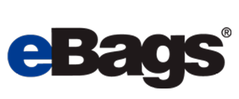 eBags_Agency_Within