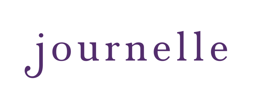 Journelle_Logo.png