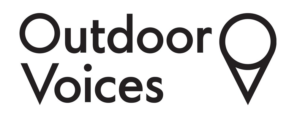 outdoor-voices-logo_AJedit2.jpg