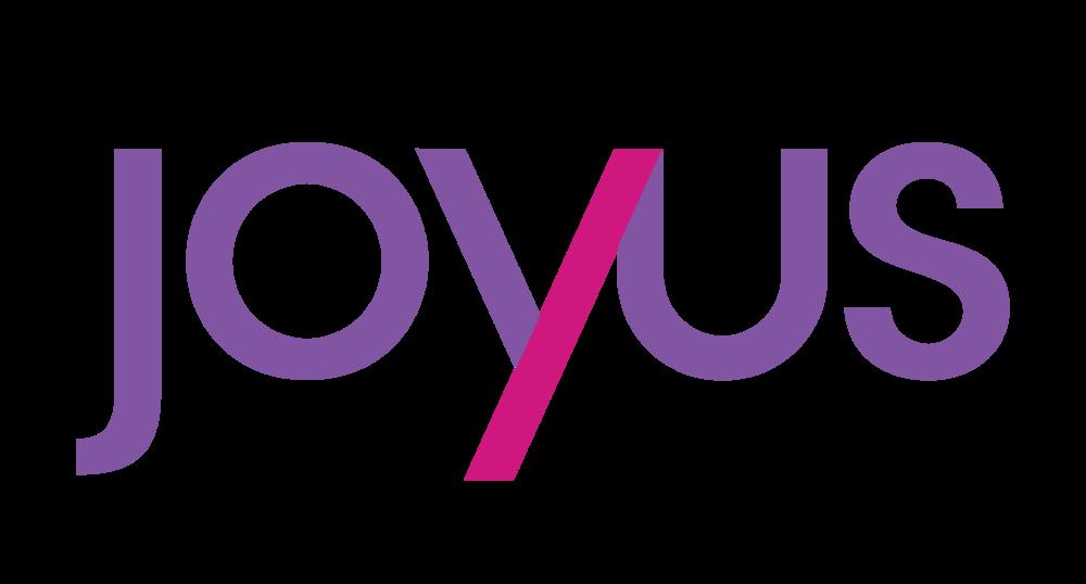 joyus-4-logo.png