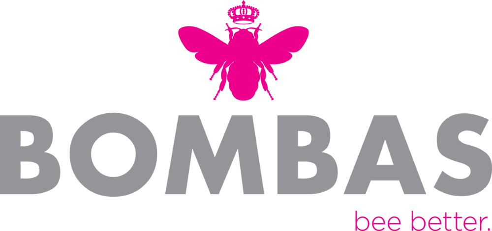 Bombas_Agency_Within