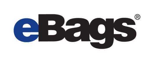 """Samsonite's $105 million cash purchase of web-only eBags.com helped address an area where it lacked mettle: e-commerce."" – Bloomberg Gadfly"