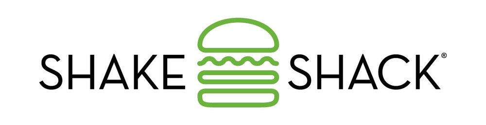 ShakeShack_Digital_Agency.jpg