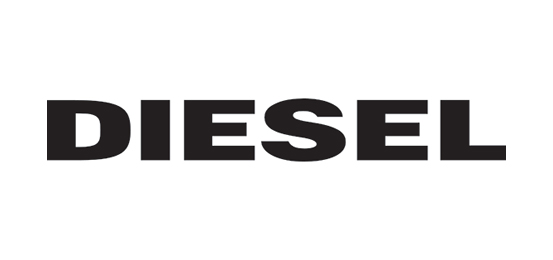 Diesel_Digital_Agency.jpg