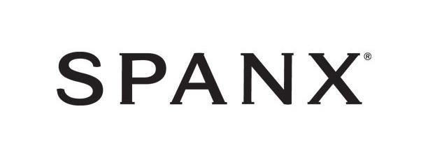 SPANX_Digital_Agency.jpg