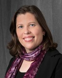 Julie Bjelland, LMFT