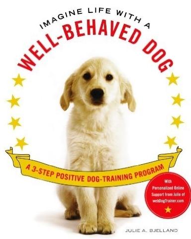 well-behaved-dog.jpg