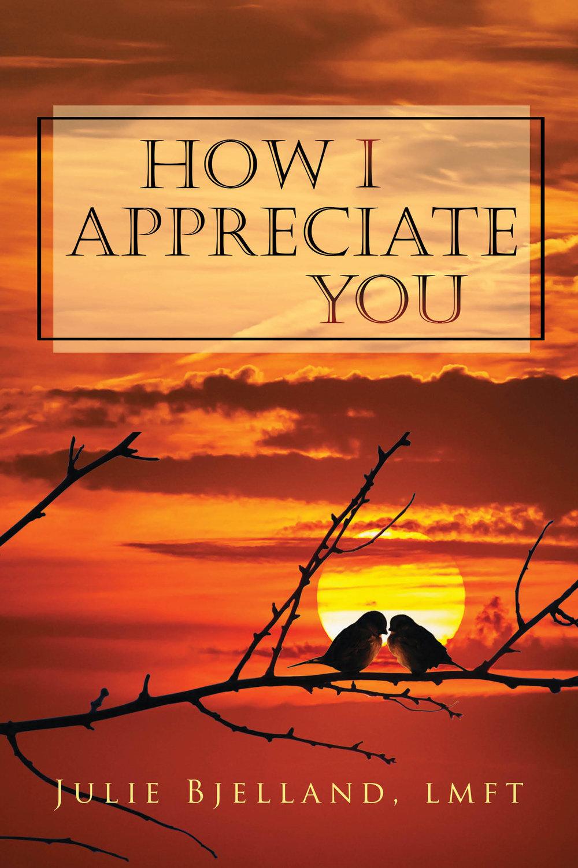 appreciate2.jpg