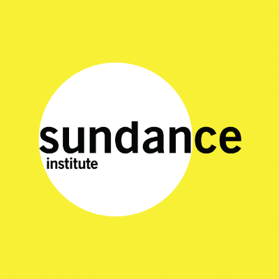 The web series adaptation of  The Great House  is a finalist for the Sundance New Voices Lab.
