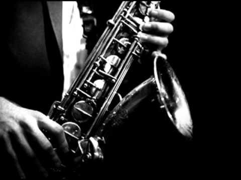 Richard Neylon Saxophone