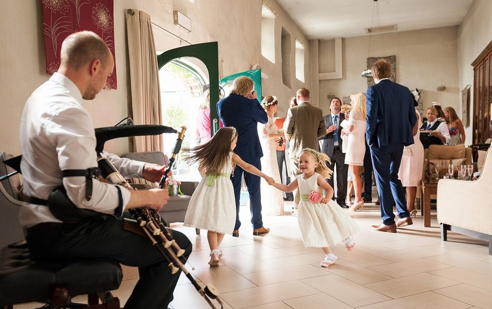 Photo courtesy of condohphoto.com