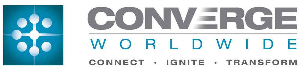 converge-horizontal-logo-icon.jpg