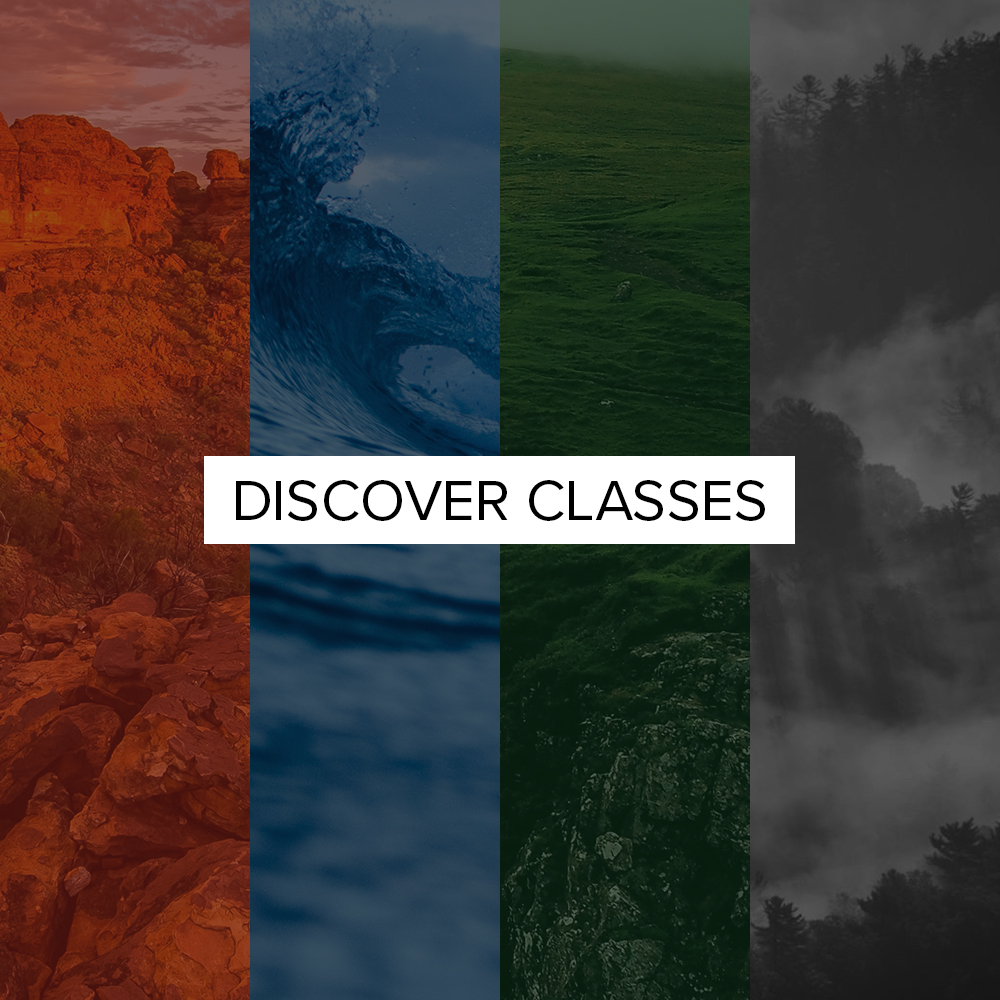 DiscoverClasses.jpg
