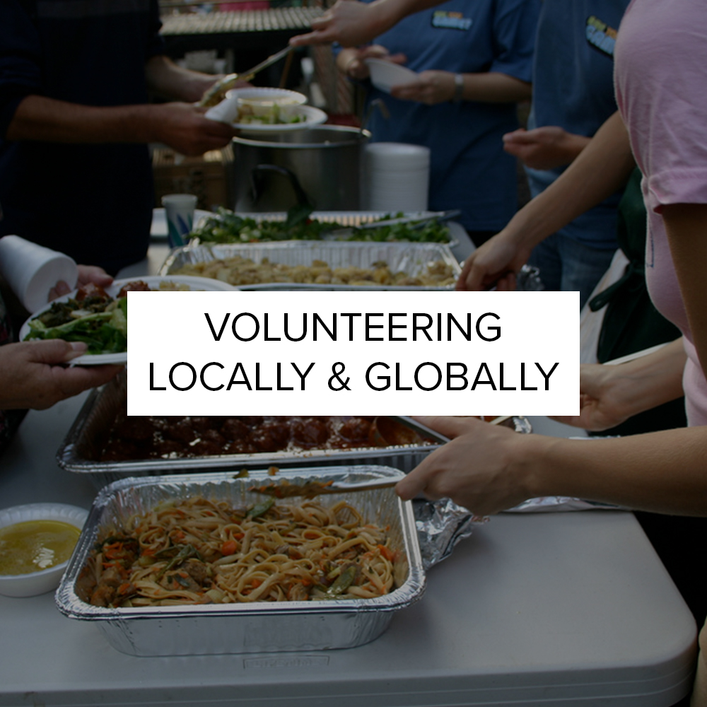 VolunteerLocally&Globally.jpg