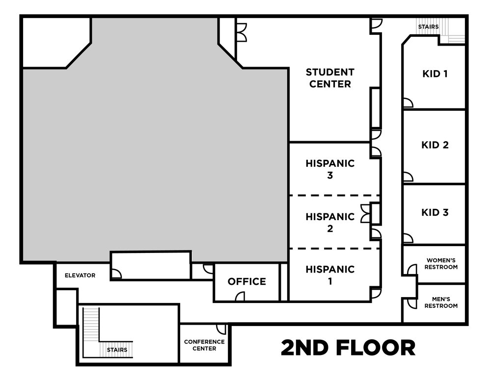 FloorPlan-2ndFloor_Aug2017.jpg