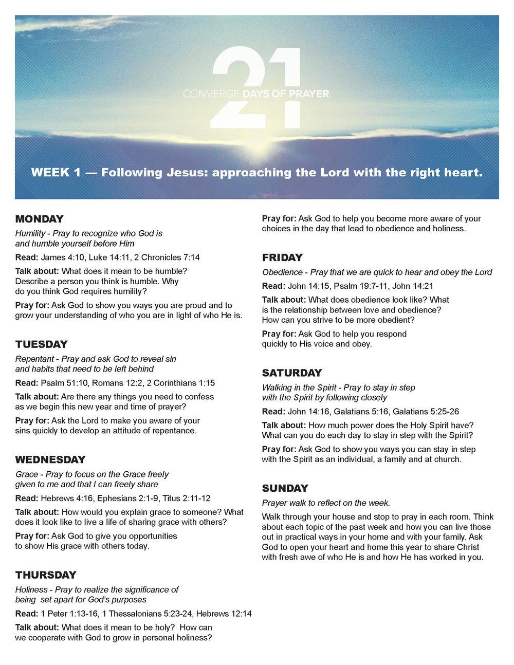 Week1-PrayerGuide.jpg