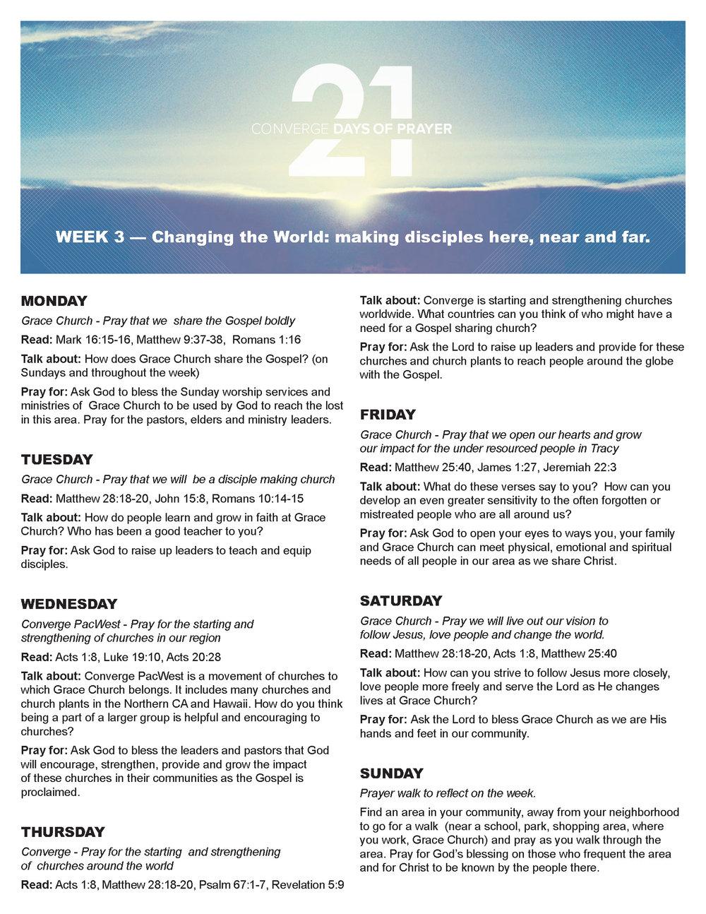 Week3-PrayerGuide.jpg