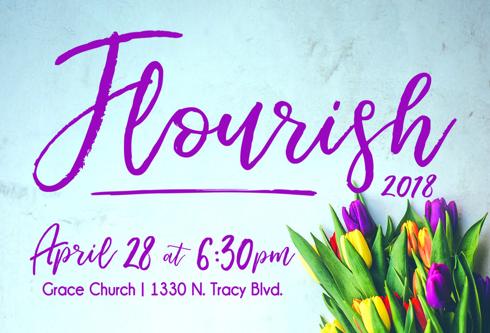Flourish-PostcardFront_v2.jpg