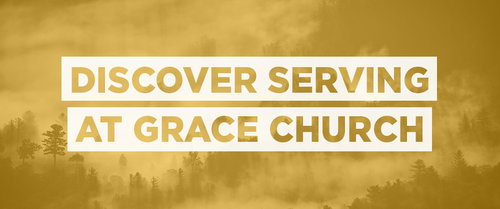 Events — Grace Church