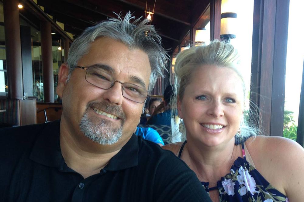 David&ChristinaAdams.jpg