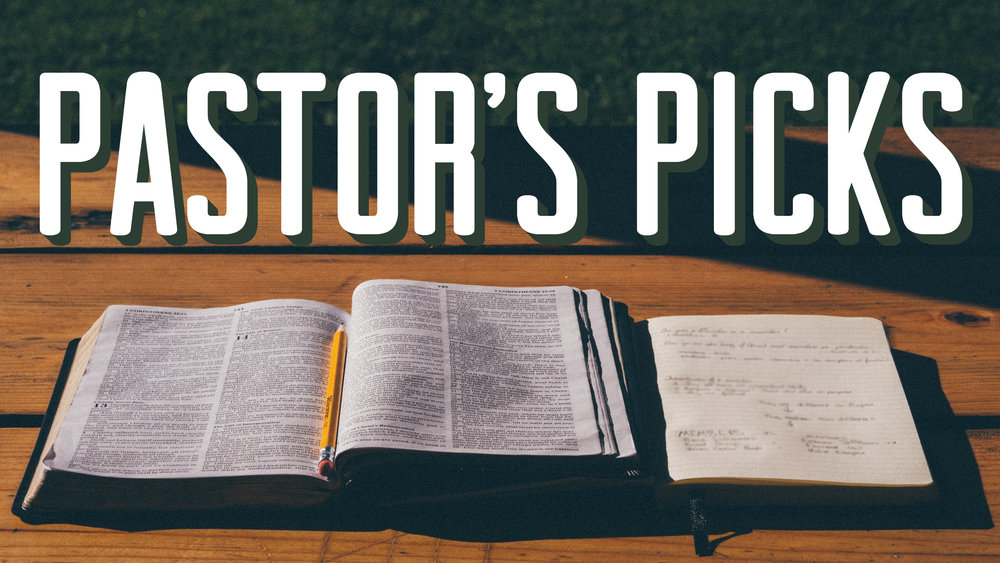 Pastor'sPicks (guest pastors).jpg