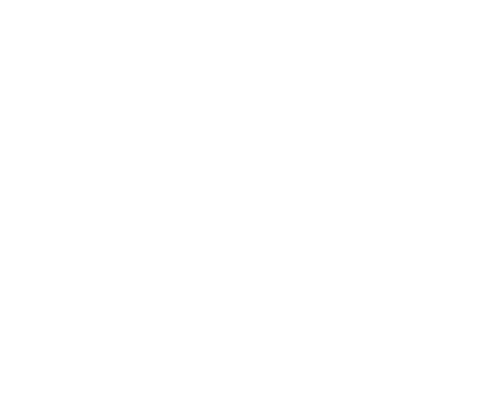 Y & H Soda Foundation