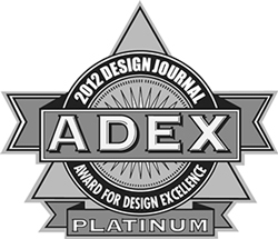 ADEX_Platinum_logo-12_LARGE_medium.jpg