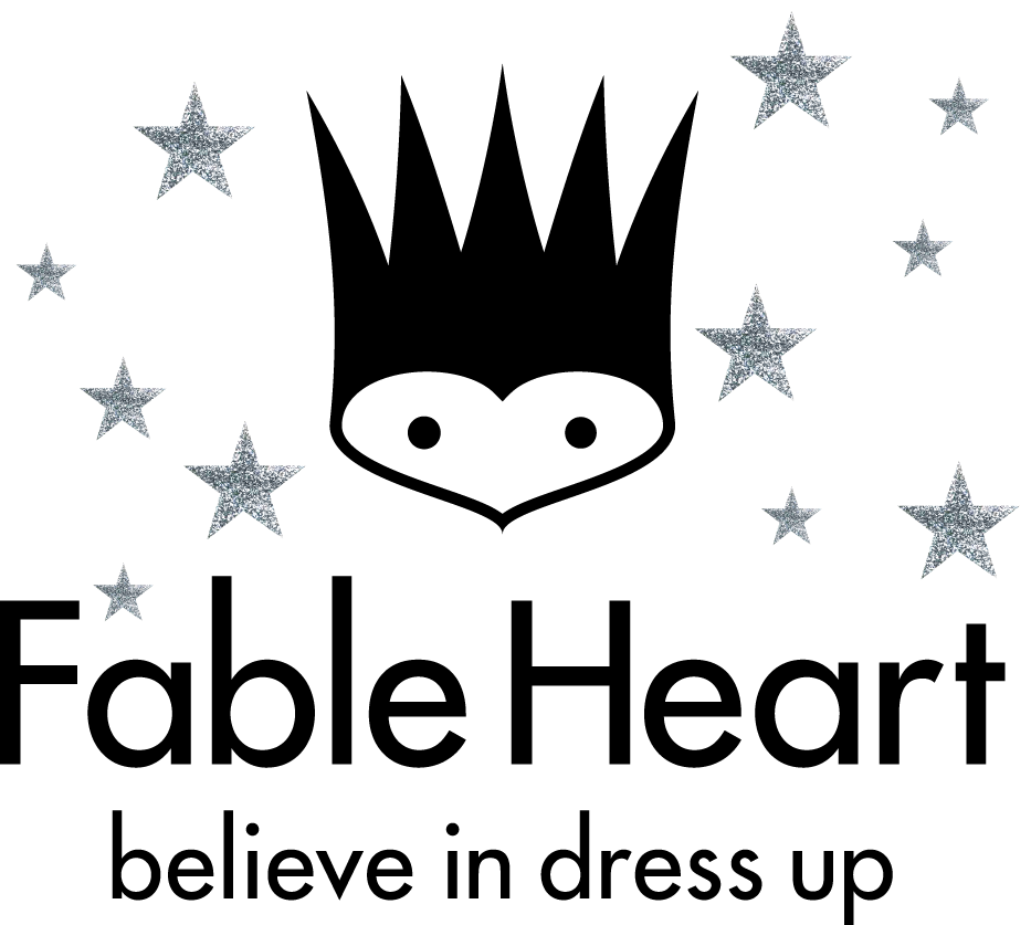 Fable Heart