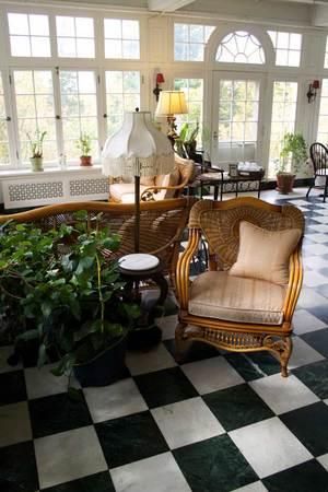 willard street inn burlington vermont bed and breakfast
