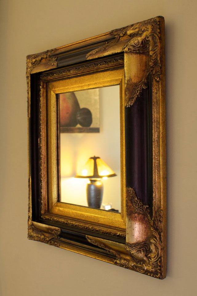 WSInn_cobblestones_mirror.jpg