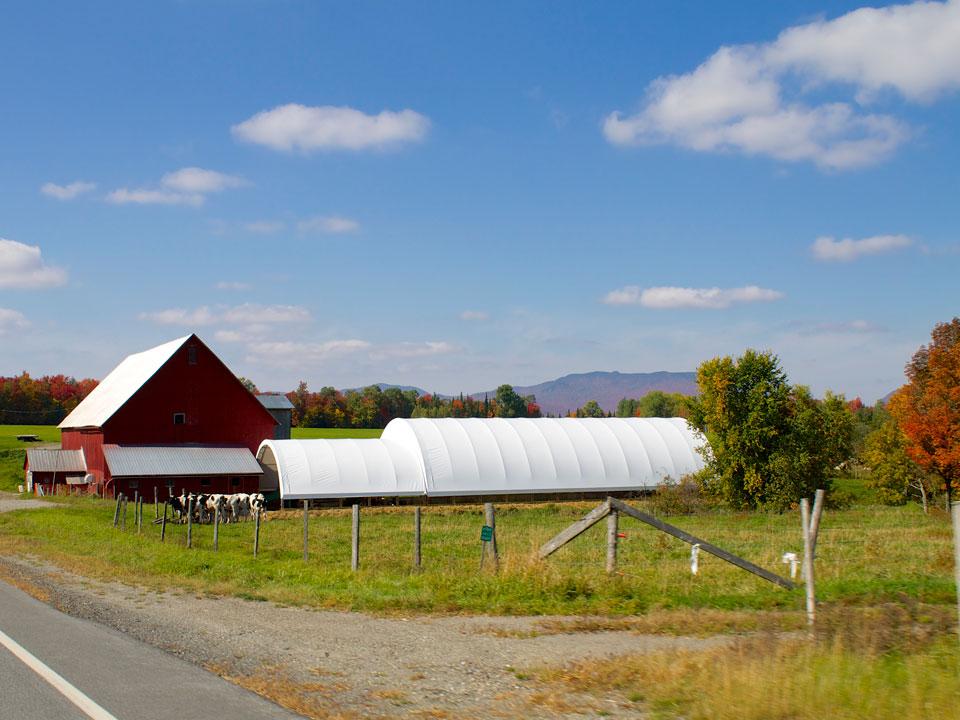 Vermont-barns.jpg